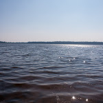 20150815_Fishing_Ostrivsk_079.jpg