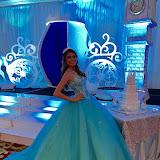 161029RD Rachel Delgado Cinderella Theme Quince Celebration