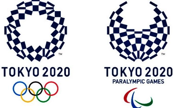 Olimpíadas de Tóquio é oficialmente adiada para 2021