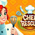 Download Chef Rescue v2.5.1 APK - Jogos Android