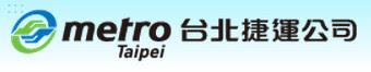 【捷運美食景點旅遊地圖】台北大眾運輸捷運路網懶人包(20160425更新) 住宿 區域 台北市 地區導覽指南 捷運周邊 新北市 旅行 旅館 景點 會展 溫泉 飲食/食記/吃吃喝喝