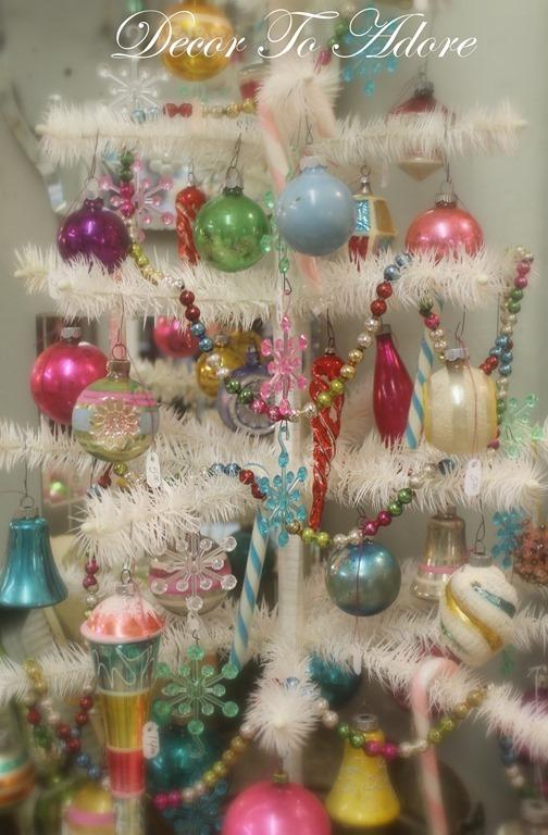 2016 Ornaments 012-001