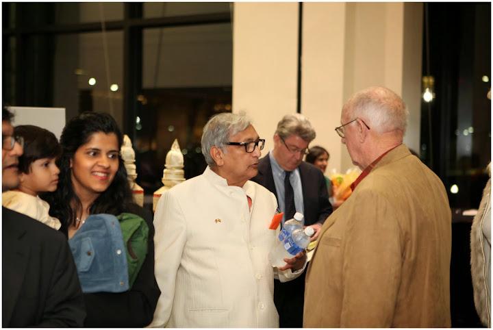 Swami Vivekananda Laser Show - IMG_6423.JPG