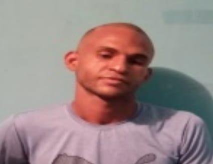 PEDERNALES: Policía Nacional informa apresa hombre acusado de varios asaltos a mano armada