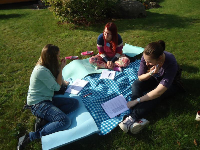 Mentoru apmācība 2015 - DSC01362.JPG