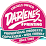 Darlene's Printing-Copycenter's profile photo