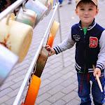 2013-09-07_шумелка_061.JPG