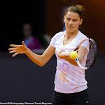 Lucie Safarova - Porsche Tennis Grand Prix -DSC_3378.jpg