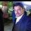Shrikant Singh's profile photo