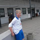 Aalborg13 Dag 1 (+ filmpjes hele weekend!) - SAM_0285.JPG