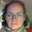 Beth Scaer's profile photo