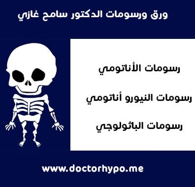 الدكتور سامح غازي