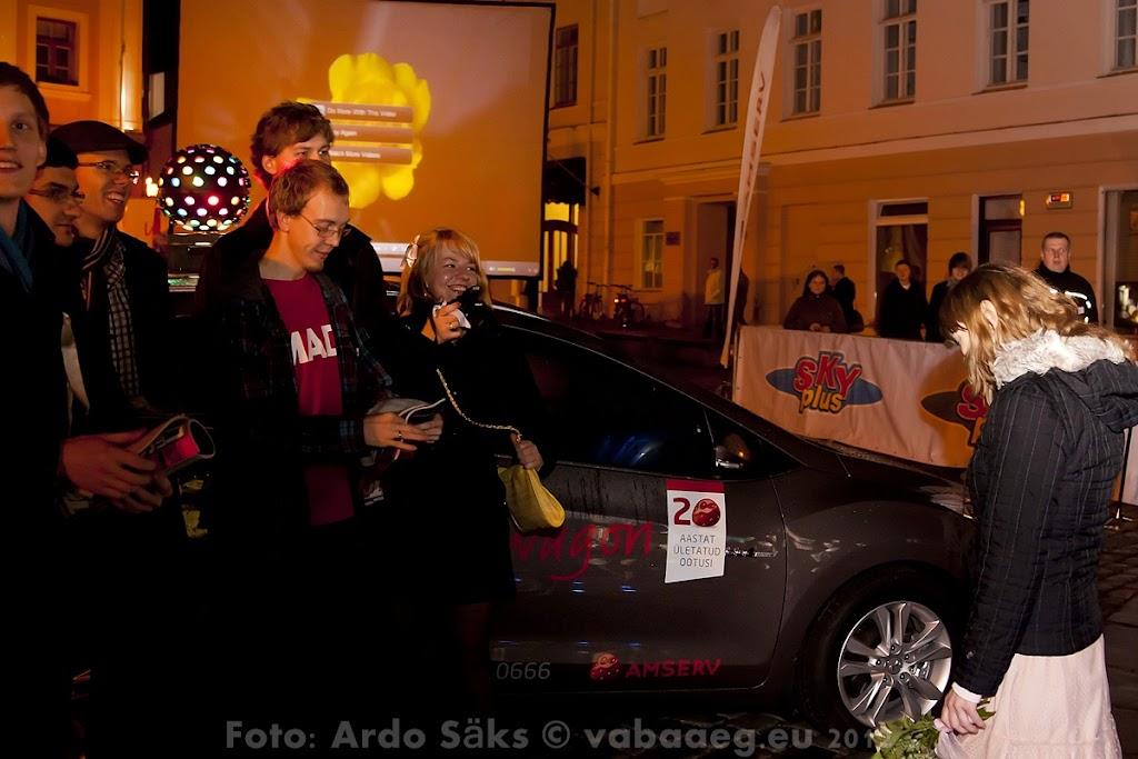 20.10.12 Tartu Sügispäevad 2012 - Autokaraoke - AS2012101821_099V.jpg