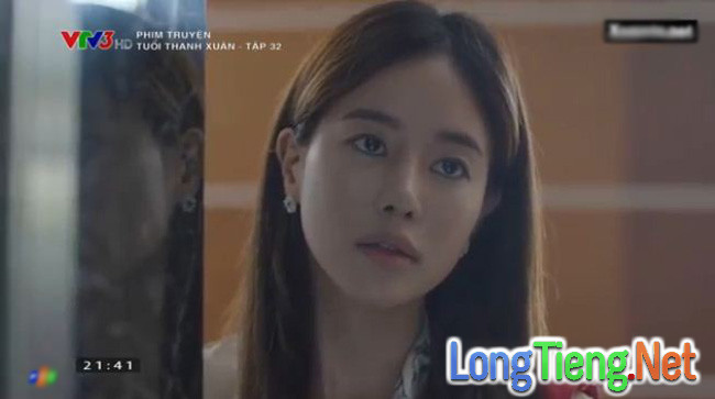 Junsu (Kang Tae Oh) nổi cơn ghen vì Linh (Nhã Phương) đứng nghe trai đánh đàn - Ảnh 7.