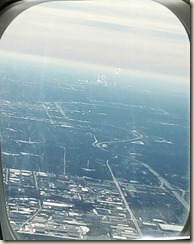 IMG_20170109_ORD climbout