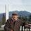 Sterescu Anton's profile photo
