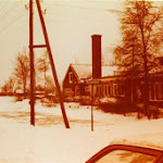 0011ab  buurthuis 1978.jpg