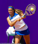 Monica Puig - Internationaux de Strasbourg 2015 -DSC_1322.jpg