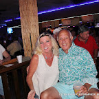 2017-06-14 Carolina Breakers @ Ducks Night Club - MJ - IMG_9741.JPG