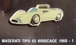 Maserati Tipo 63 Bridcace 1960 (06)