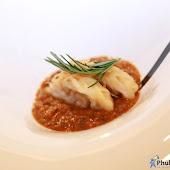 event phuket Argiolas Larte la vigna il vino wine dinner at Acqua Restaurant071.JPG