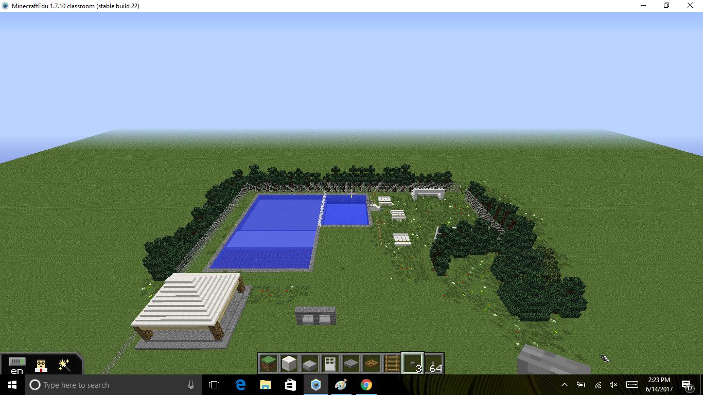 swimmingpool.png