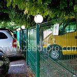 Ограждение парковки (29).jpg