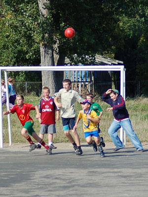 Festyn (wrzesień 2007) - DSC_2211.jpg