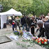 2011 09 19 Invalides Michel POURNY (325).JPG