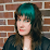 Christina Celeste Carson's profile photo