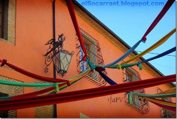 La Fira en Imatges 2016 ©rfaPV elSocarraet (1)