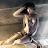 Isabella Jane avatar image