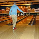 Bowlen jeugd H. Willibrordusparochie - 2014-10-03%2B21.01.12.jpg
