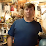 ROBBIE the woodturner power's profile photo