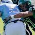 2012 Huskers vs Rams 2 - _DSC6323-1.JPG