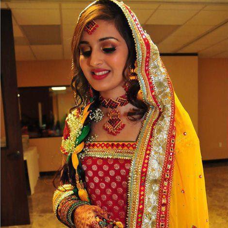 Ash Shah Photo 21