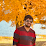 Giridhar GV's profile photo