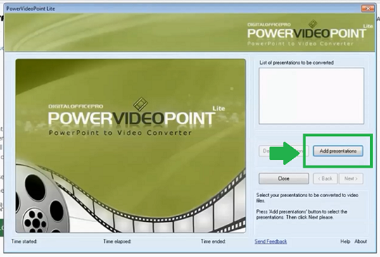 add-presentation-powervideopoint
