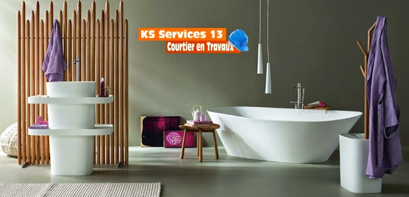 Devis installation salle de bain martigues devis for Devis salle de bain installation