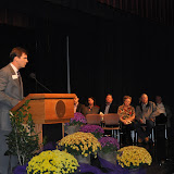 Foundation Scholarship Ceremony Fall 2012 - DSC_0181.JPG