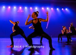 Han Balk Voorster Dansdag 2016-4234-2.jpg