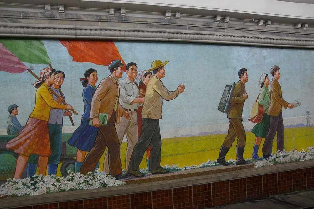 pyongyang-metro-2