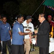 SLQS cricket tournament 2011 502.JPG