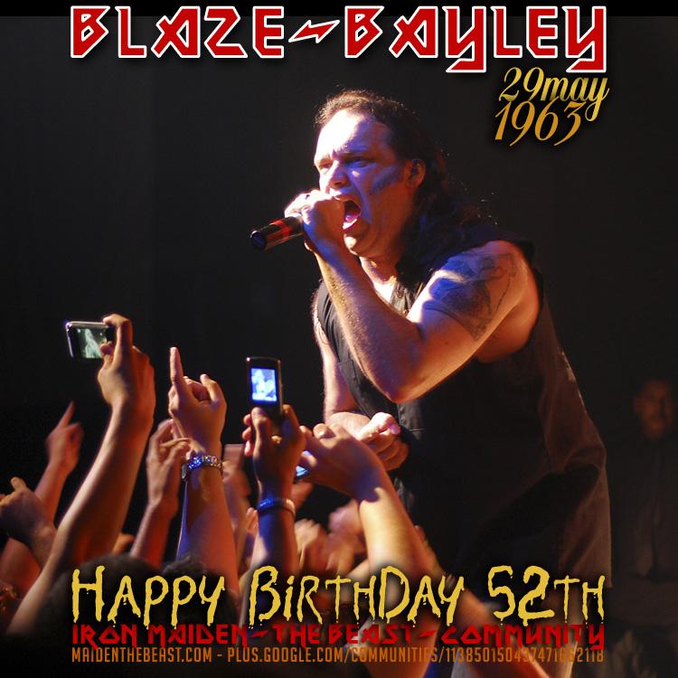 blaze-bayley-hb1