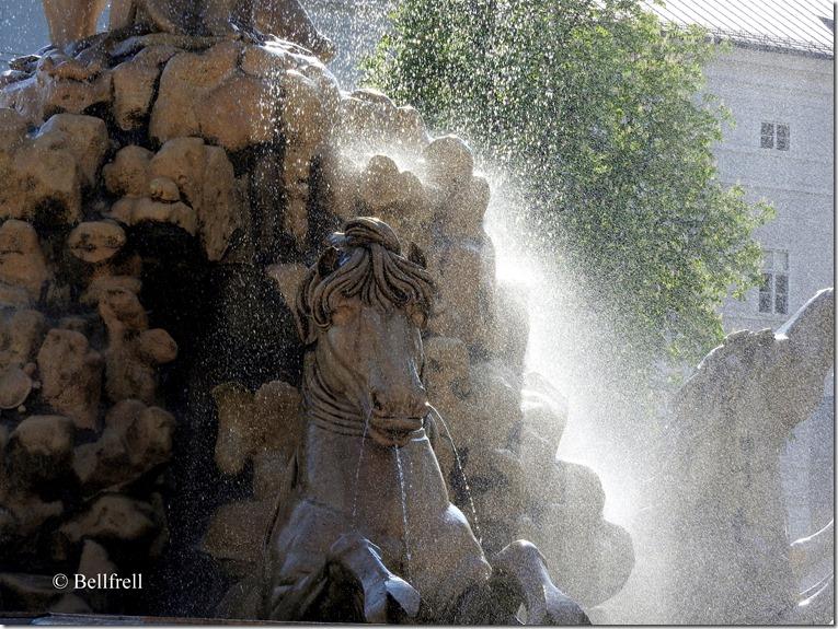 Residenzbrunnen 5