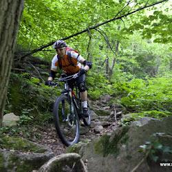 Biobauer Rielinger Tour 26.05.16-7189.jpg