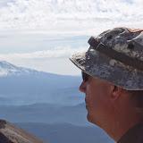 Mount Saint Helens Summit 2014 - P7310174.JPG