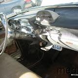 Ambulances, Hearses & Flowercars - 1958%2BCadillac%2Bseries%2B8680S%2BMiller-Meteor-8.jpg