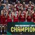 2017 Afrobasket: Tunisia defeat Nigeria to be Champions