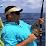 Jason Batliner's profile photo